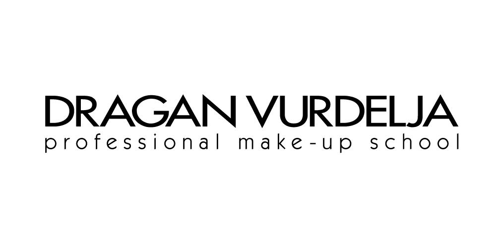 Partner - Dragan Vurdelja   Modeling agency Sigma