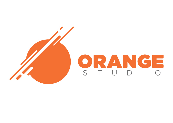 Partner - Orange studio   Modeling agency Belgrade