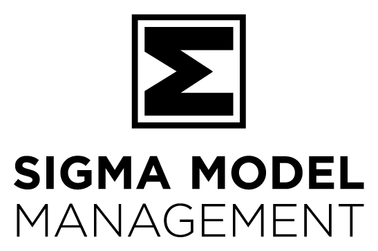 Kasting - Sigma Model Management - agencija