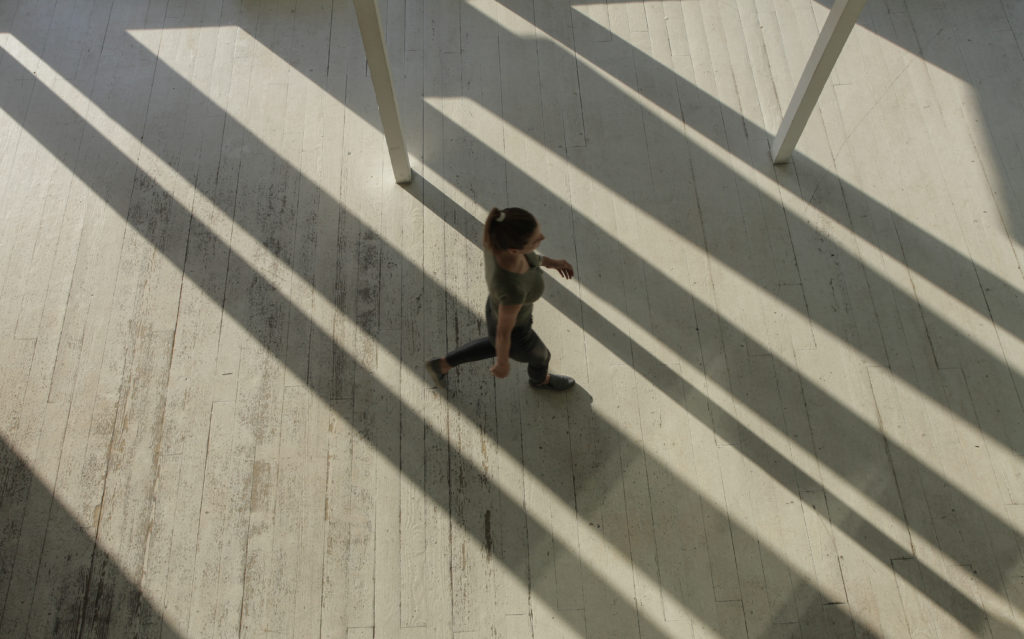 Kasting za nova lica - Ada Ciganlija